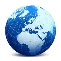 Globe-for-Web