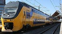 NL-train