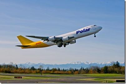 747-8F TLS #1467-RC580