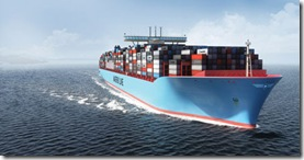 maersk-triple-e_press-release-11[1]