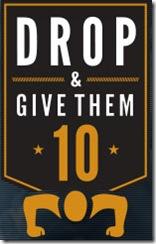 dropngive10