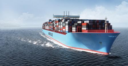 Maersk-triple-e