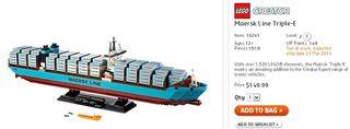 Lego3e