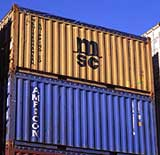 Msc_container