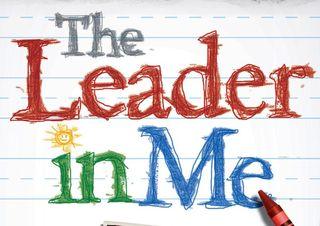 The-leadership-in-me