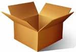 Box_sm
