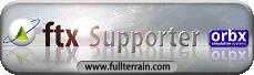 ftx_supporter_avsim.jpg